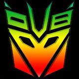 Galvatron - The Hybrid Serum Runner Mix [FREE DOWNLOAD IN DESCRIPTION]