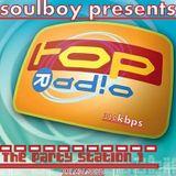 top radio party