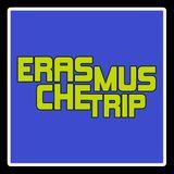 Erasmus Che Trip - Giovedì 21 Marzo 2019