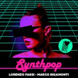 Club Haus 80's SYNTHPOP by Lorenzo Fassi & Marco Rigamonti