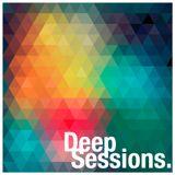 Deep Sessions #25
