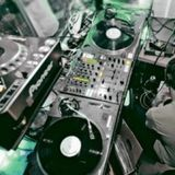 BASSPATHS@REPREZENT FM 107.3 11/06 feat guest mix by FABLE