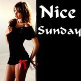 Nice- Sunday !!!