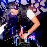 MIX REGGAETON DJ SEBAS