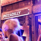 Martin Roth Live @ Piccadilly Minus // THESSALONIKI Greece Nov 23 2012