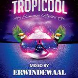 Tropicool Summer Nights