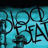 bloodbeat_b72_vague_2