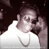 MIKEE B - KISMET AFTER PARTY @GRAYS INN ROAD - MAY 99 - Ft: #CharlieBrownR.I.P - Mc Creed & Co