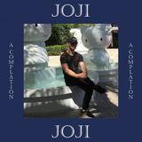 Unblock me - Joji Mix