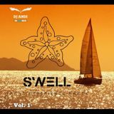 DJ Andi - Trip To SWELL (Vol.1)