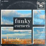 Funky Corners Show #248 12-02-2016