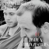 Paskal & Urban Absolutes - Sonar Kollektiv Radio 07