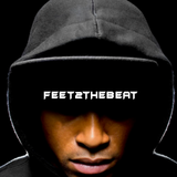 Feet2theBeat Underground G-House mix from Vancouver BC GHM Radio-Saturday sessions-03-02-2018