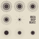 My VA - Ibiza Deep Beatz #01