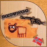 Start.Naming.Names.13#.[Norway II]  // Motorpsycho