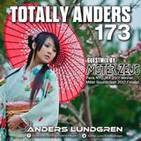 Totally Anders 173
