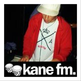 KFMP: The Rotation Sessions - Drum & Bass with RBRT - 15-03-15