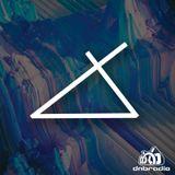 Pointfour Sessions #006 - 3 Deck DNB Mix / 2hrs / dnbradio.com