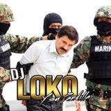 Corridones Mix By Dj Loko Sep 2014