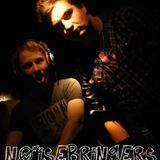 NoiseBringers - Here We Are!