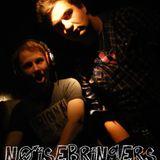 NoiseBringers - Here We Are!