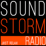 Soundstorm-Radio.com Mix - August 2014 (Club88 Live Session)