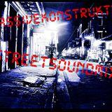 MassiveKonstruktah-StreetSound-Mix