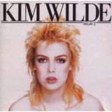 KD Spezial: Die 80er mit Kim Wilde