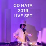 CD HATA 2019 LIVE SET