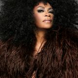 This is Part Three of my Jody Watley Interview on Mi-Soul Radio London - Oct 2018.