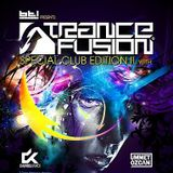 Trancefusion Club Edition II - reconstruction set