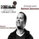 Modular#110 - Batman Zavareze - Multiplicidade 2018