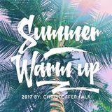 Summer Warm Up 2017