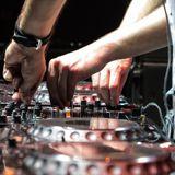 EDM mix #5 i-Bro
