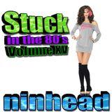 Stuck in the 80's - Volume XV