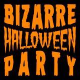 Bizarre Halloween Party