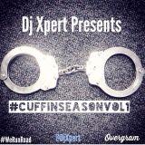 Dj Xpert presents Cuffin Season Vol. 1