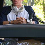 Class DJ WhiteBoy 2011.09.02.