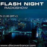 "Photographer @ ""Flash Night"" Radioshow (Exclusive Gustmix)"