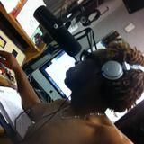 Friday Chi City Funk Show 10/18/13 TP Corleone Beats da Box