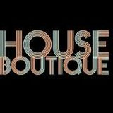 House Boutique on Magic 97.3 Puerto Rico