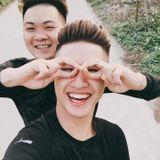 vietmix_lẫn lộn :))