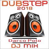 Darco Polo Bonus Mix Dubstep 2018