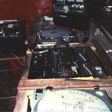 The D.O. Mix