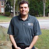 Phil Rogofsky- Director of Maryland STEM Conference