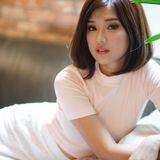 Nonstop Viet mix - Giup Anh Trả Lời Những Câu Hỏi ft Đừng Hỏi Em Tại Sao 2019 - Dj Thinh Bo Mix