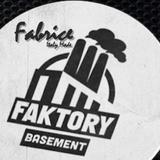 Faktory - Super Disko