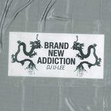 BRAND NEW ADDICTION / DJ U-LEE