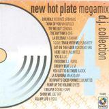 New Hot Plate Megamix Vol 4 Track 1