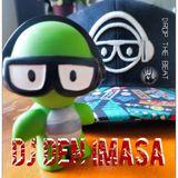 Drop The Beat by DJ Den Imasa